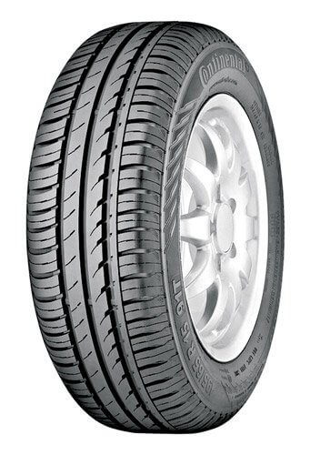 Continental ContiEcoContact 3  185/65 R15