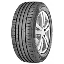 Continental ContiPremiumContact 5 215/70 R16