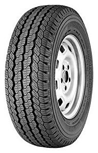 Continental Vanco Four Season  195/65 R16C