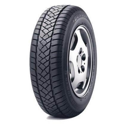 Dunlop SP LT 60-6  215/65 R16C