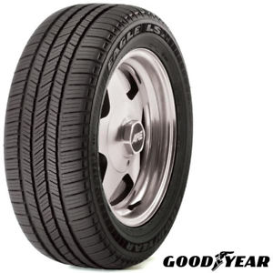 Goodyear Eagle LS 2  98V  245/40 R19