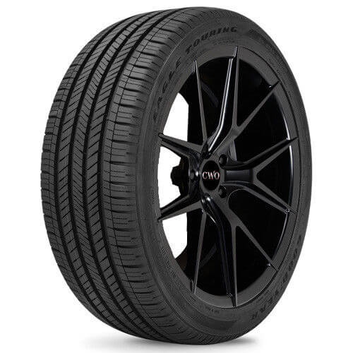 Goodyear Eagle Touring 185/60 R15