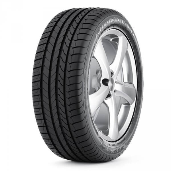 Goodyear EfficientGrip 195/55 R16