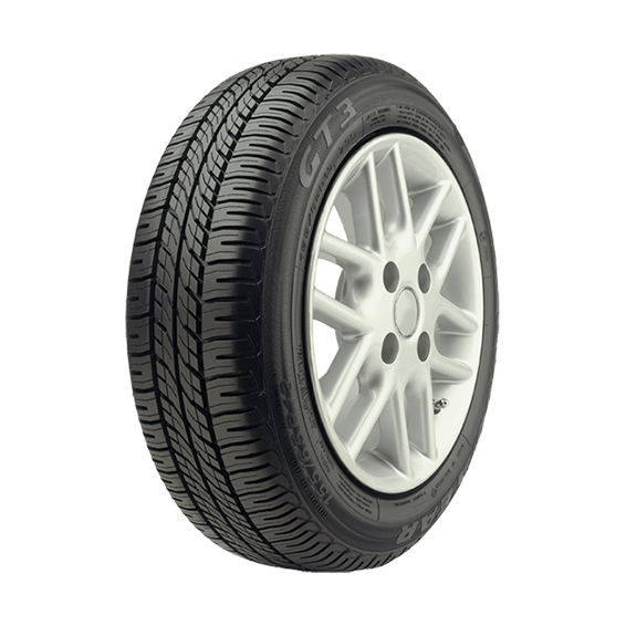 Goodyear GT3 185/65 R15