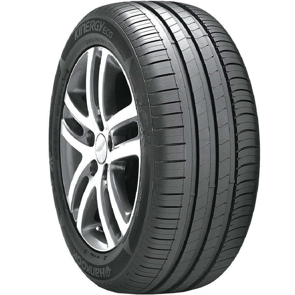 Hankook Kinergy eco 205/60 R15