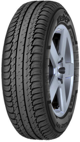 Kleber Dynaxer UP2  175/65 R14