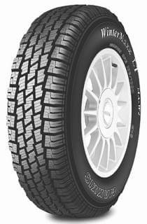 MAXXIS Winter maxx 205/60 R16