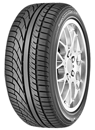 Michelin Pilot Primacy 235/45 R17