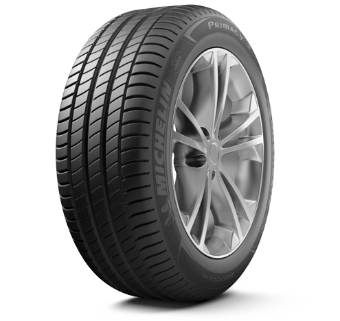 Michelin Primacy 3235/45 R17