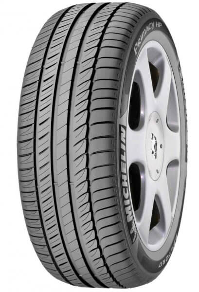Michelin Primacy HP 245/45 R17