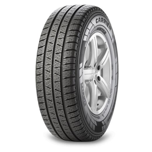 Pirelli Carrier Winter 205/65 R16C