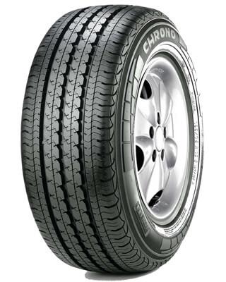 Pirelli Chrono 235/65 R16C