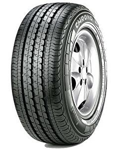 Pirelli Chrono215/65 R16C