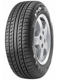 Pirelli Cinturato P6185/60 R15