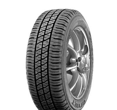 Pirelli Citynet 195/70 R15C