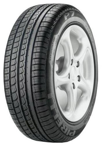 Pirelli P 7215/55 R16