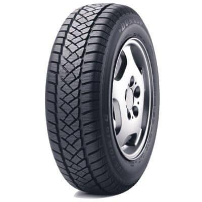 Dunlop SP LT 60-8   195/65 R16C
