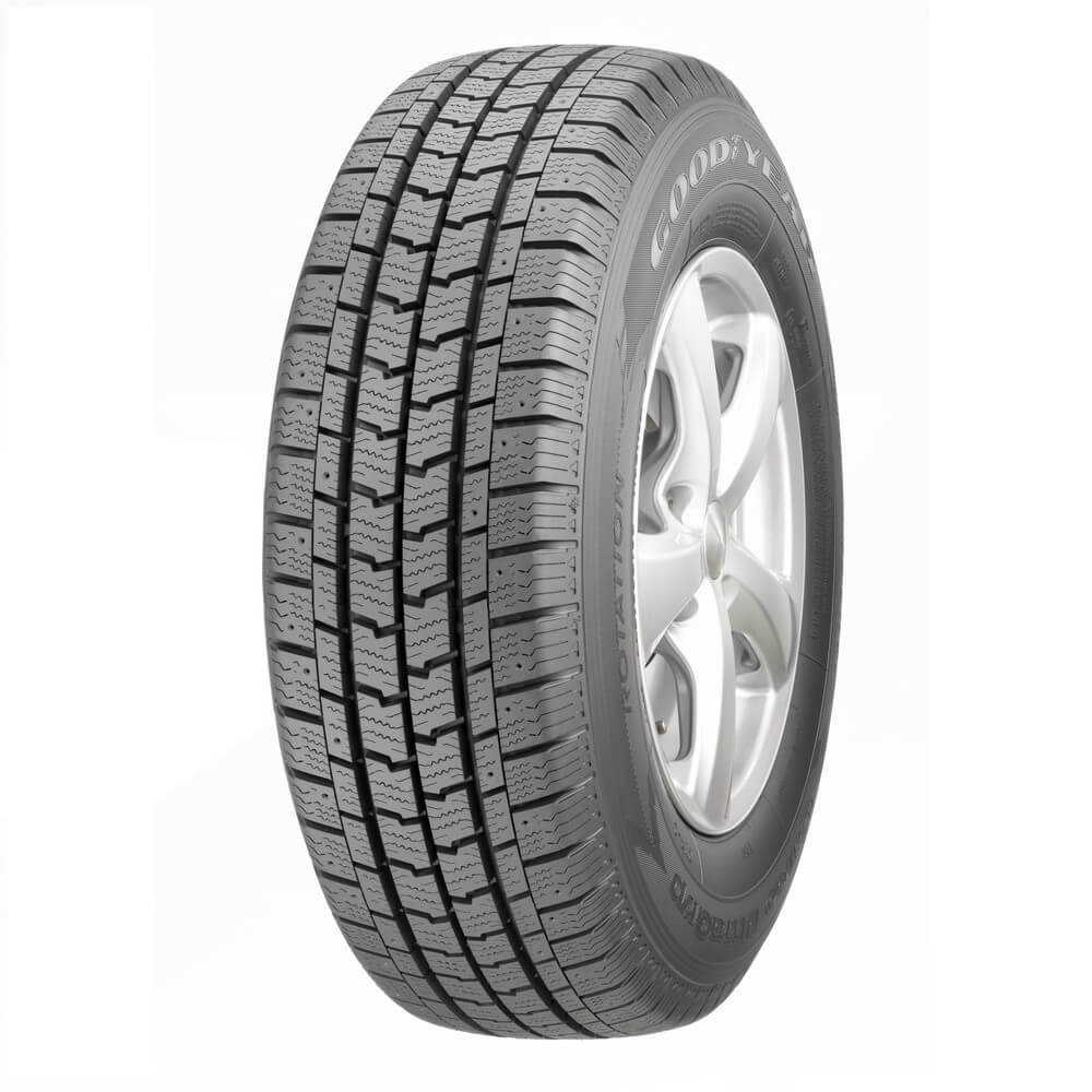 Goodyear Cargo Vector Ultra 205/65 R16C