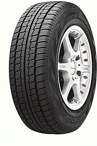 Hankook Winter RW06  205/65 R16C