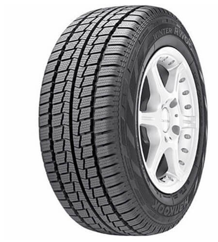 Hankook Winter RW06  215/70 R16C