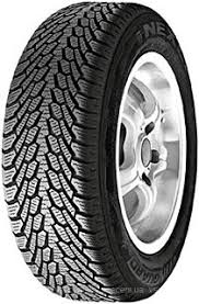 Nexen Winguard WT1  215/70 R15 С