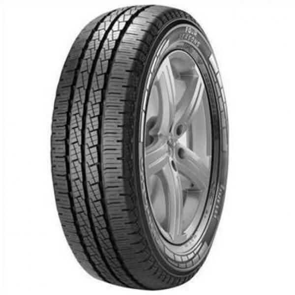Pirelli Chrono four seasons 215/75 R16C