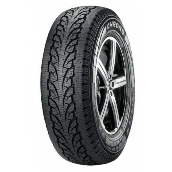 Pirelli Chrono Winter 215/65 R16C