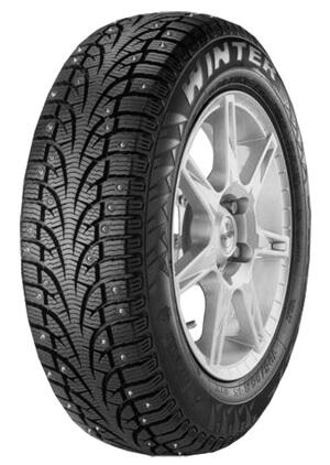 Pirelli Winter Chrono 235/65 R16C