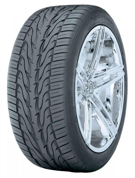 Toyo Proxes S/T 255/60 R18