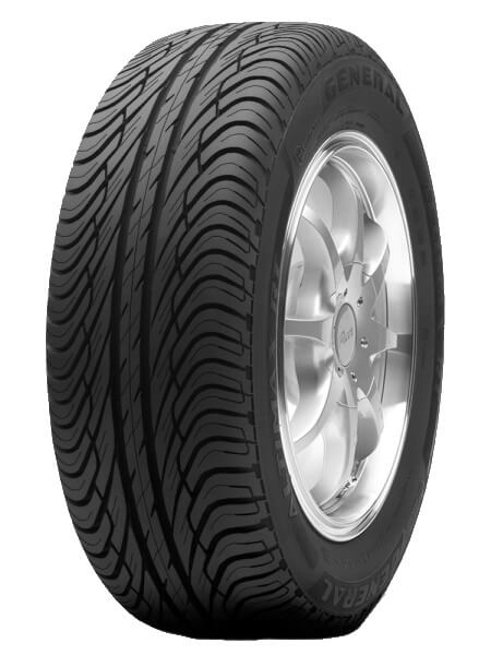 General Altimax RT 185/65 R15