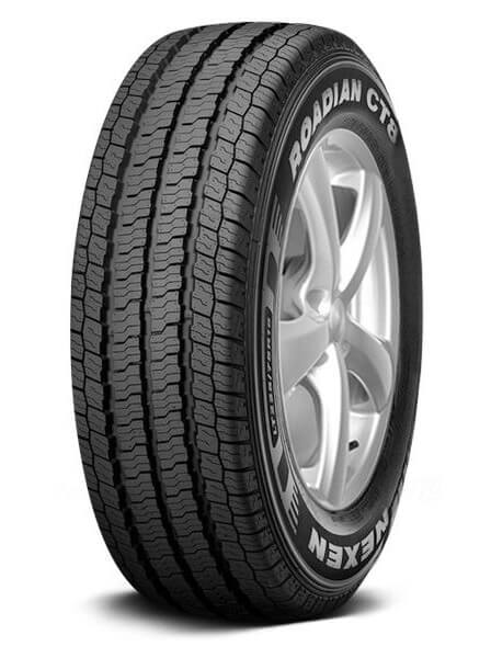 Nexen Roadian CT 8 215/65  R16C
