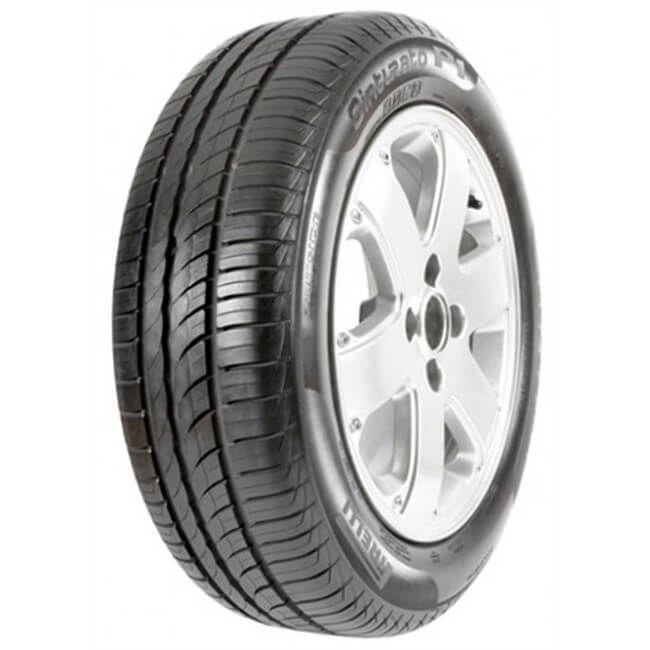 Pirelli Cinturato P1 185/65 R15