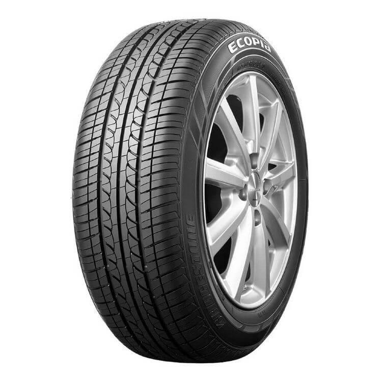 Bridgestone Ecopia ER-25 185/65 R15