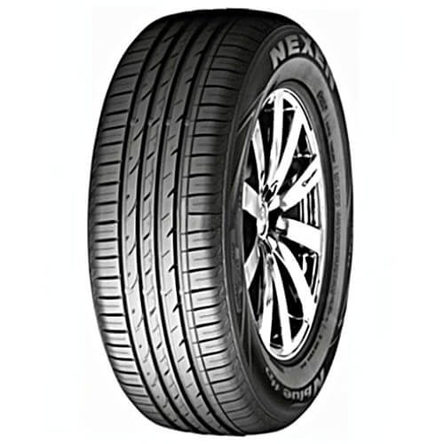 Nexen Nblue HD  215/65 R15