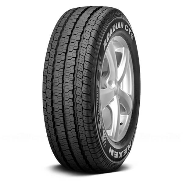Nexen Roadian CT8 195/70 R15С
