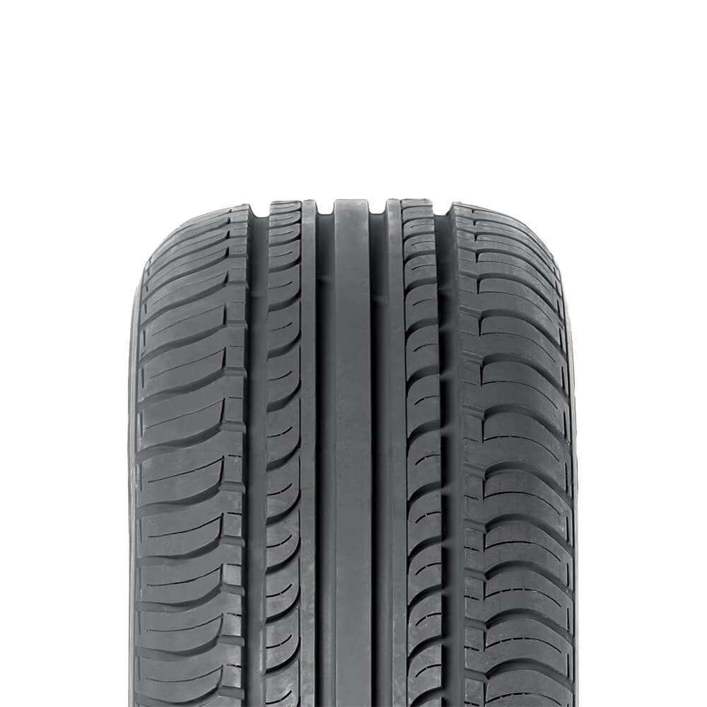 Hankook Optimo K415 225/60 R17
