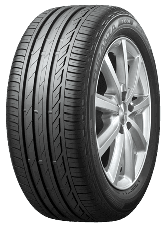 Bridgestone Turanza T001 225/50 R17