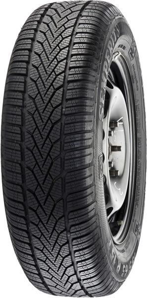 Semperit Speed Grip 205/60 R16