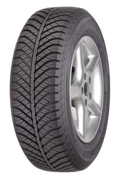 Goodyear Vektor 4 seasons 175/65 R13