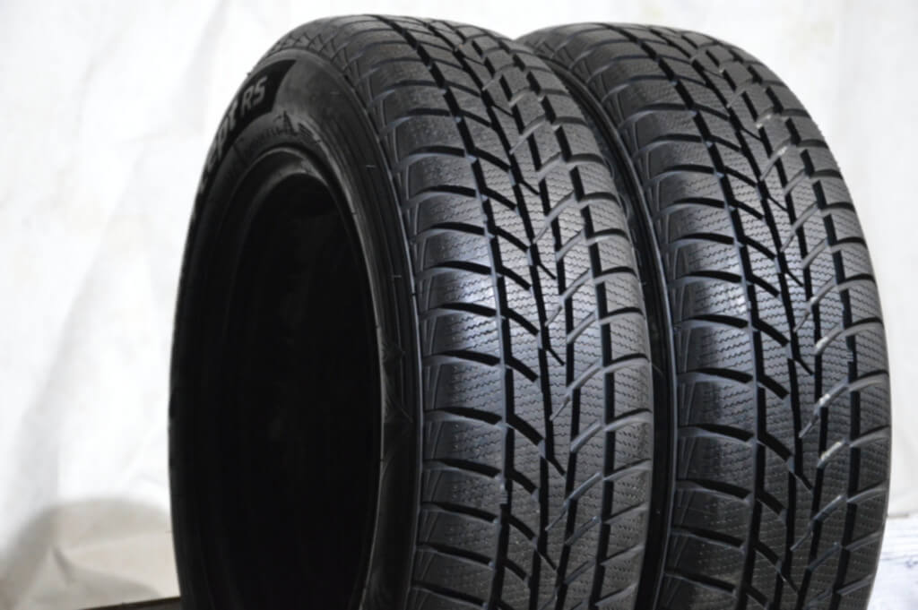 Hankook Winter i*cept RS 145/80 R13