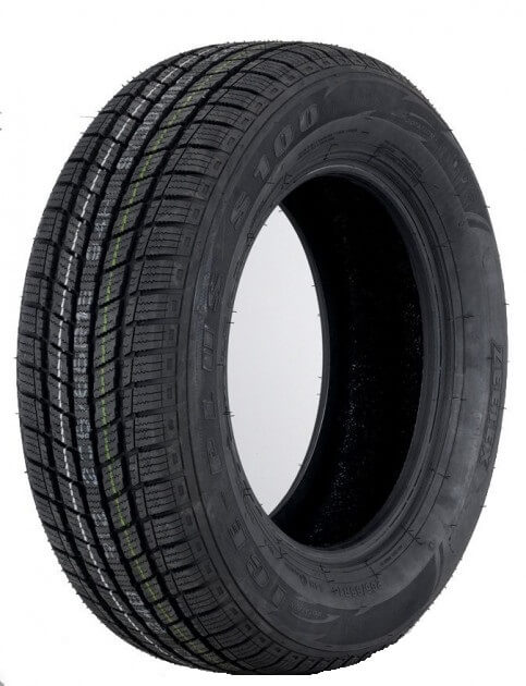 Zeetex Ice Plus S100 195/65 R15