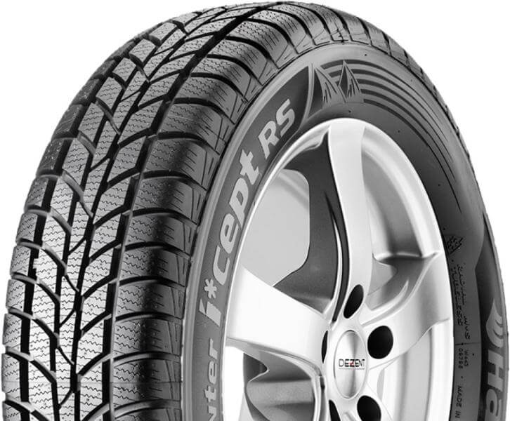 Hankook winter i cept RS 195/60 R15