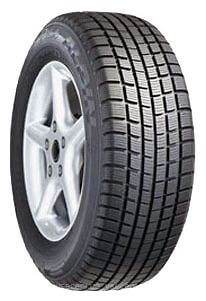 Michelin Pilot Alpin 215/65 R15