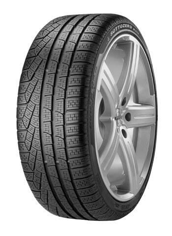 Pirelli Sottozero Winter 210 serie 2 245/45 R17