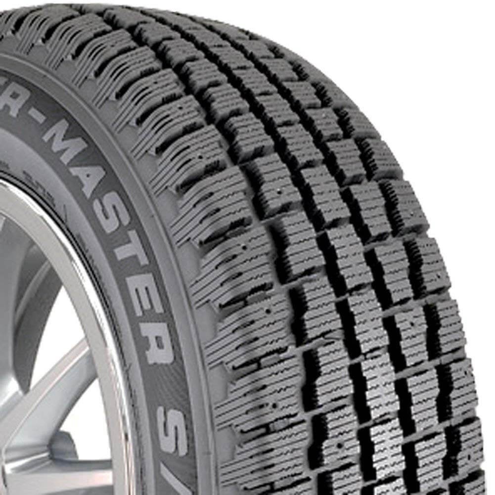 Cooper weather-master s/t 2 215/65 R16