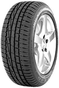 Goodyear Ultragrip Performance 215/65 R16