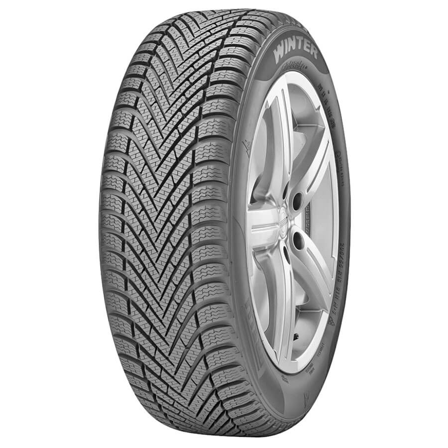 Pirelli Cinturato Winter  TM 205/55 R16