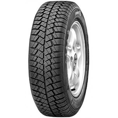 PointS Winterstar 195/65 R15