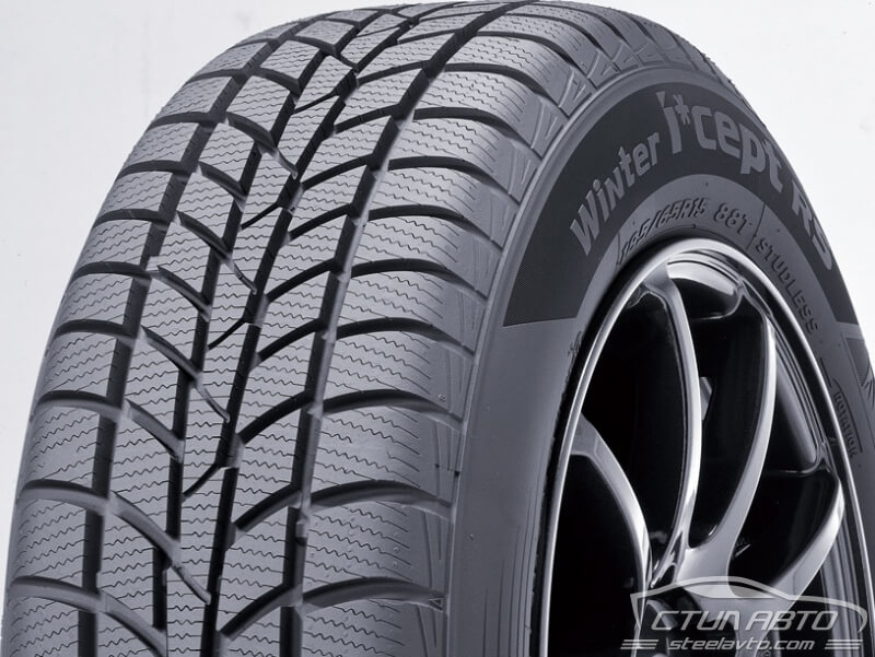 Hankook Winter i*cept RS 205/60 R16