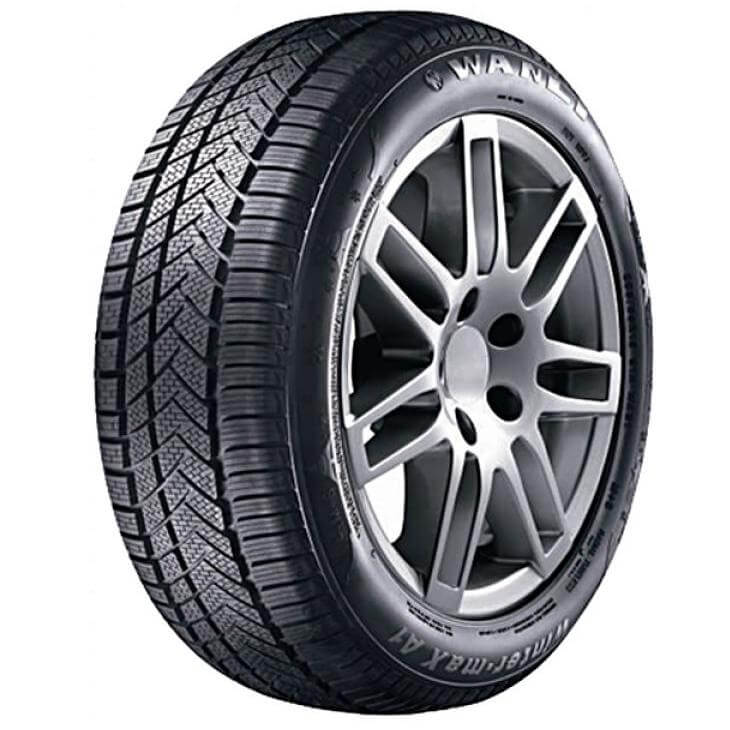 Wanli winter max A1 185/65 R15